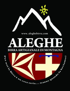 Birrificio Aleghe (Coazze)
