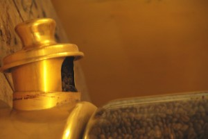 caffè torrefazioni valsusine