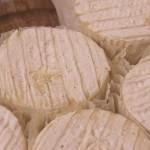 formaggi : prodotto tipico valsusino