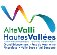 Hautes Vallees