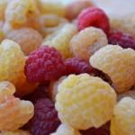 piccoli frutti (1)